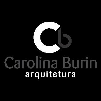 Carolina Burin