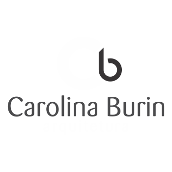 Carolina Burin Arquitetura