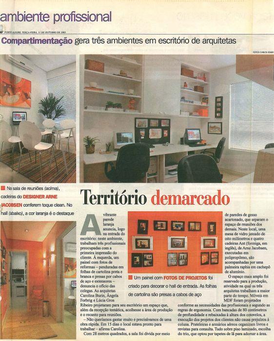 jornal10