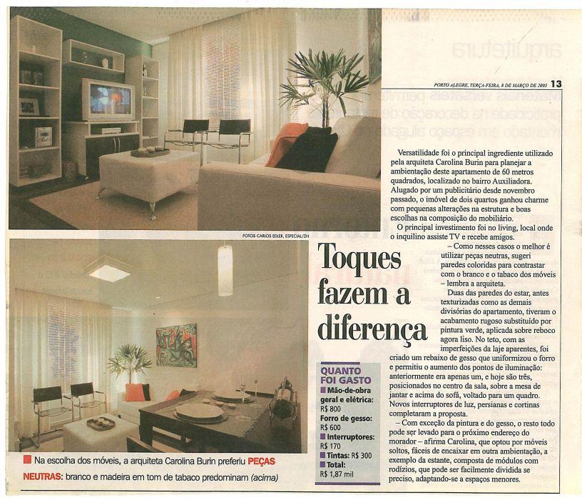 jornal11