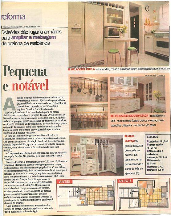 jornal12