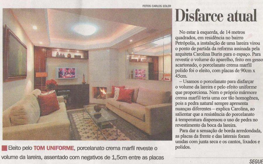 jornal7