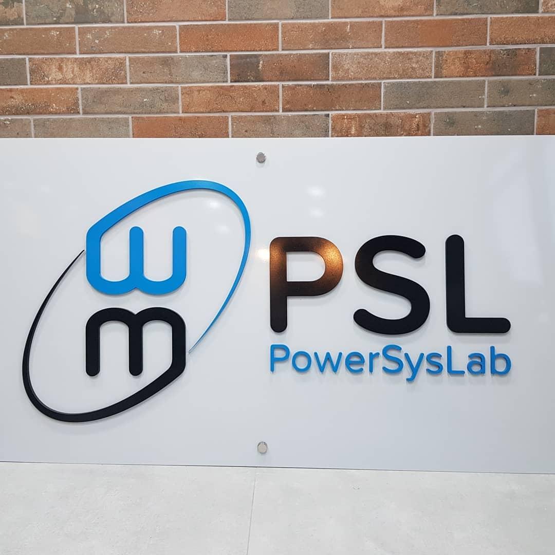 power syslab (3)